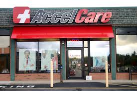 Signs And Awnings Awnings Rochester Signs And Graphics Rochester Ny