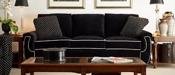 Couch Furniture Lancer Furniture American Made Furniture Star Nc