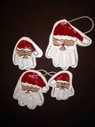 brown ornaments salt dough ornaments 1 2 cup flour 1 2 cup