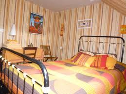 chambres d h es aix les bains chambre d hotes aix les bains frais chambres d h tes dans le massif