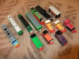 list of engines list of ertl trains guide and locator die cast engines