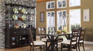 cabinet dining room buffet ideas lovely dining room buffet full size of cabinet dining room buffet ideas dining room buffet ideas 9 stunning dining