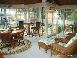 How Much To Add A Sunroom Porch Enclosures Ten Great Ideas To Consider