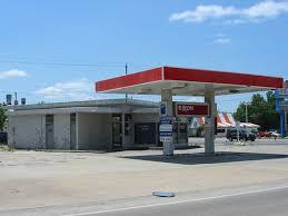 ronnie killen confirms pearland location for killen u0027s burger