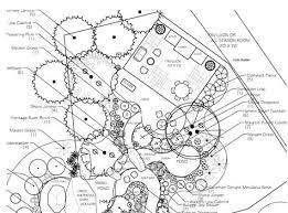Landscape Design Online by Online Landscape Design Services Designer