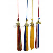tassel graduation overstock graduation tassel sale