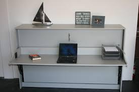 Murphy Bed Office Desk Combo Interior Murphy Bed Height Space Saving Wall Bed Walmart Murphy