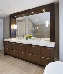 bathroom rectangular set bathroom mirrors 011216 839 02 800x1200