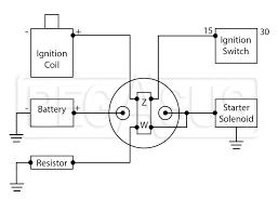2wire alternator wiring diagram generator 2wire wiring diagrams