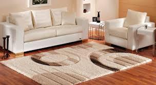 tappeto soggiorno tappeto moderno per soggiorno beautiful tappeto moderno soggiorno