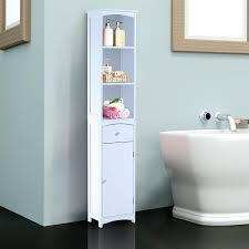 bathroom storage cabinet u2013 nyubadminton info