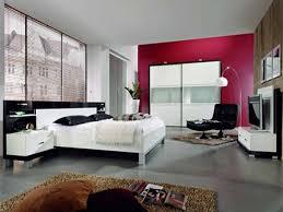 Luxury Modern Bedroom Furniture Bedroom Contemporary Bedroom Best Of Modern Rustic Master Bedroom