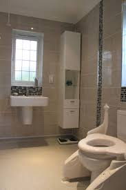 best 25 disabled bathroom ideas on pinterest handicap bathroom