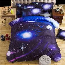 online get cheap linen bed sheet aliexpress com alibaba group