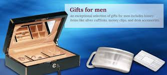 gifts engraved personalized engraved pewter and silver gifts silver gallery