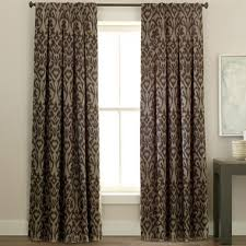 cindy crawford drapes 12 best drapes such images on pinterest curtain ideas curtain