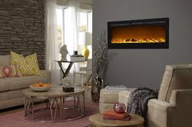 wood stove glass doors 21 modern fireplace glass doors design to beautify your home
