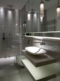 bathroom tile ideas houzz amusing grey tile bathroom stylish ideas houzz home designing