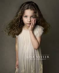 fine art child photography india jazz lisa visser fine art