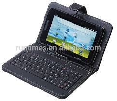 android tablets with keyboards android 6 android tablet with keyboard alibaba