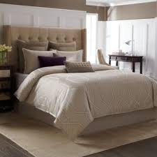 Pillows At Bed Bath And Beyond Buy Wamsutta Shams From Bed Bath U0026 Beyond
