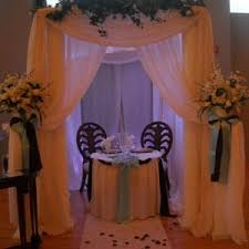 party rentals va hire event central llc party rentals in newport news virginia