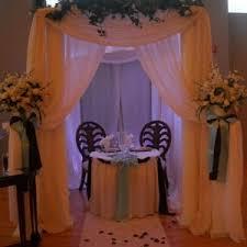 party rentals va hire event central llc party rentals in newport news virginia