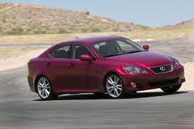 is 350 lexus 2008 lexus is 350 overview cars com