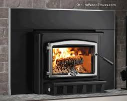 free standing wood stove pacific energy vista classic wood stove