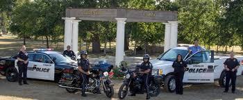 visalia police department home facebook