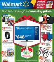 walmart weekly ad flyer and circular specials