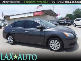 blue 2007 nissan sentra used nissan sentra for sale cargurus
