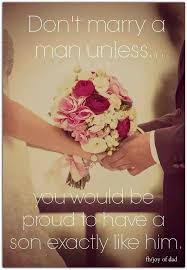wedding quotes n pics 64 best beautiful wedding quotes images on