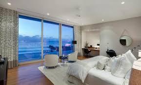 chambre villa déco chambre villa moderne 32 lille chambre turque villa