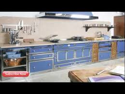 Bedroom Furniture Catalog by Interior Decorator Catalog Teak Bedroom Furniture Youtube