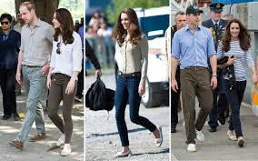 Travel Style images Outfit ideas inspired by kate middleton 39 s travel style travel jpg