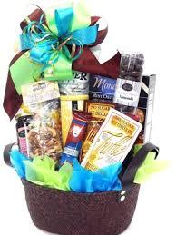 sugar free gift baskets sugar free gift baskets toronto geri s gift baskets