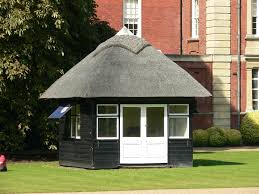 file marlborough house rotating summer house jpg wikipedia
