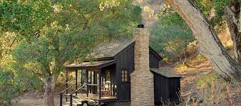 Small Green Home Plans Tiny Timber Frame House Plans Small Green Homes Prefab Tiny Green
