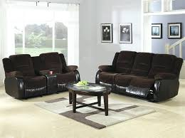 reclining sofa sets reviews 2017 cheap and loveseat couches