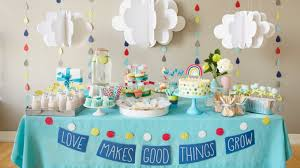 baby shower baby boy themes photos ideas home interior design