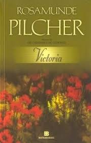 rosamunde pilcher books the day of the by rosamunde pilcher http www dp