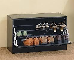 amazon shoe storage cabinet 34 best shoe storage images on pinterest organization ideas