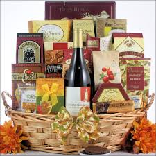 gourmet wine gift baskets thanksgiving wishes gourmet thanksgiving wine gift basket