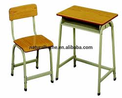 used table and chairs for sale used tables and chairs for sale used tables and chairs for sale
