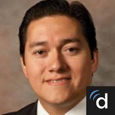 Dr  Esteban Ramirez  Internist in West Lafayette  IN   US News Doctors US News Health   US News   World Report