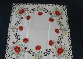beautiful table cloth design table cloth design table cloth design home and design gallery on