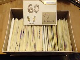60 letters for 60th birthday 15 best 60th birthday ideas images on birthdays 60