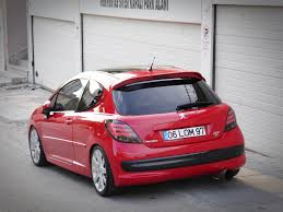 peugeot used car search 130 best car peugeot images on pinterest peugeot pugs and