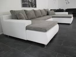 sofa grau weiãÿ sofa weiss grau 12 with sofa weiss grau bürostuhl